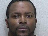 Tavis Johnson, marion county, ocala, ocala news, ocala post, OP