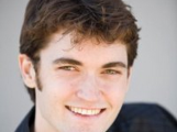 Ross Ulbricht, ocala post, ocala news, ocala, OP