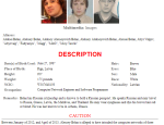 fbi, most wanted, cyber crimes, ocala, ocala post, ocala news